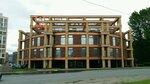 Фото 1 Ленинградская областная электросетевая компания