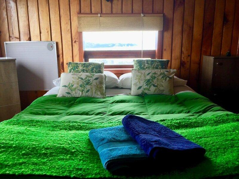 Austral View Hostel