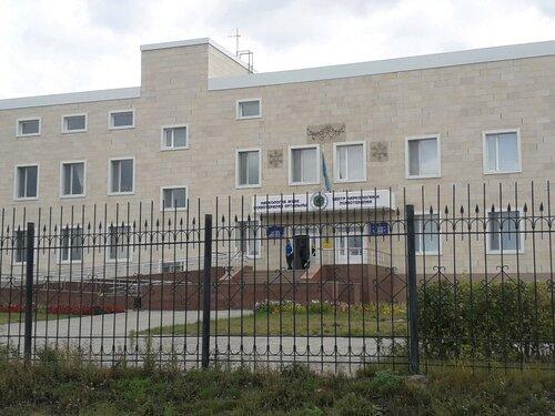 Центр наркологии и психотерапии наркомания эпидемия