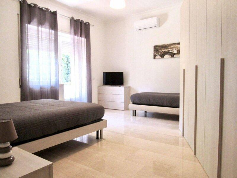Roema Guest House