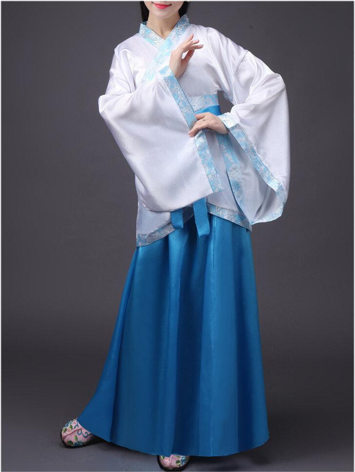 третий день гуандун нац костюм фото дождливые периоды