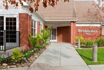 Residence Inn by Marriott Rancho Cordova