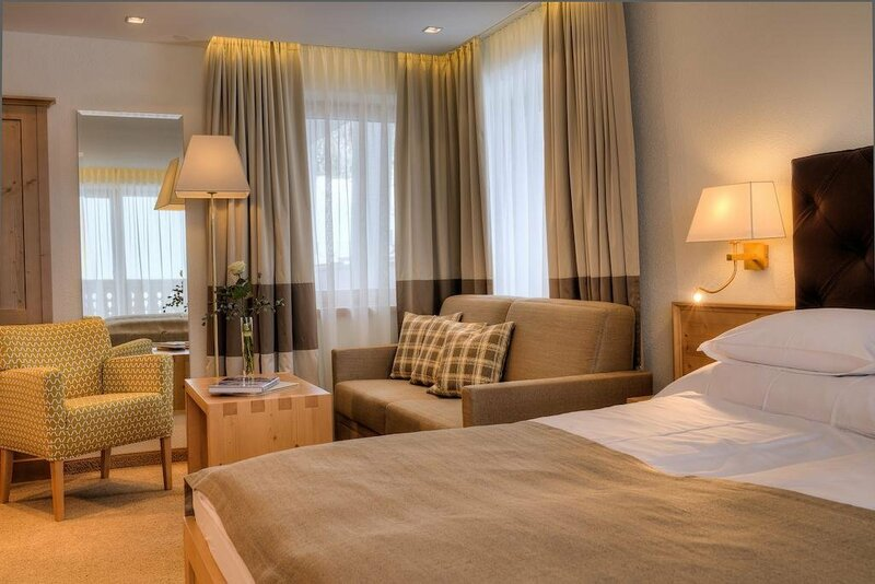 Hotel Palin