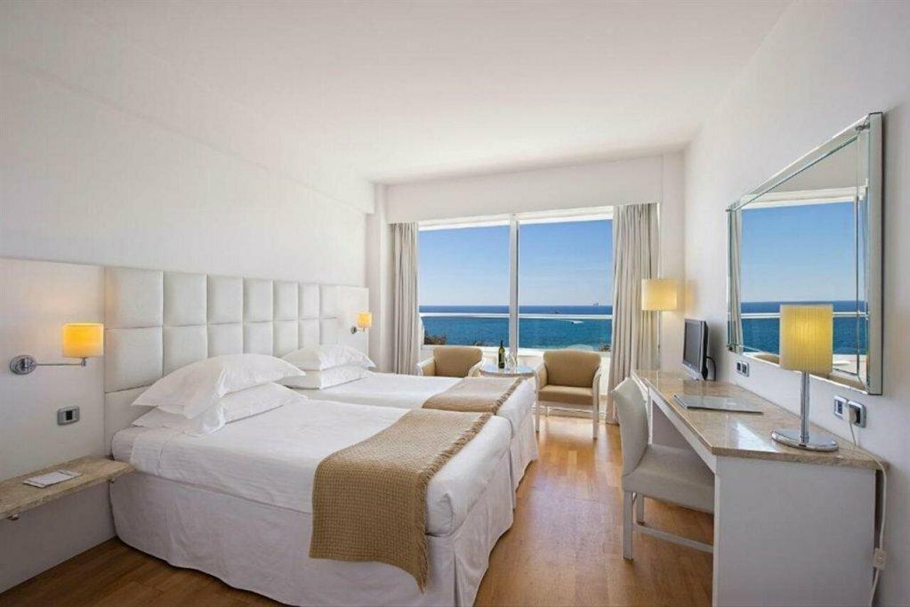 высоком кпд кипр отель грециан сандс отзывы фото можно