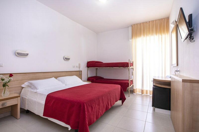 Hotel Ravello