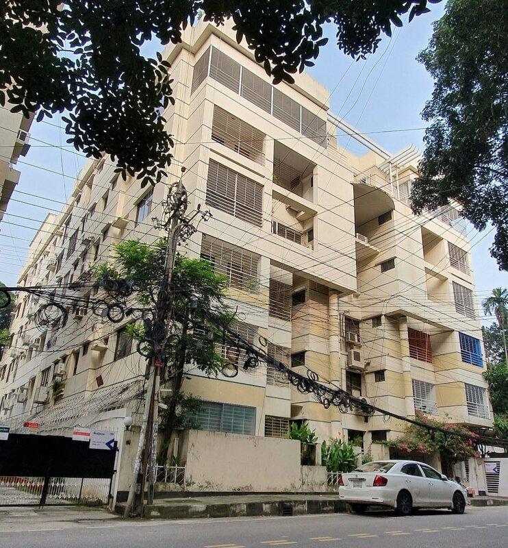 Daon Guest House Dhaka