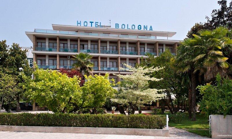 Terme Bologna