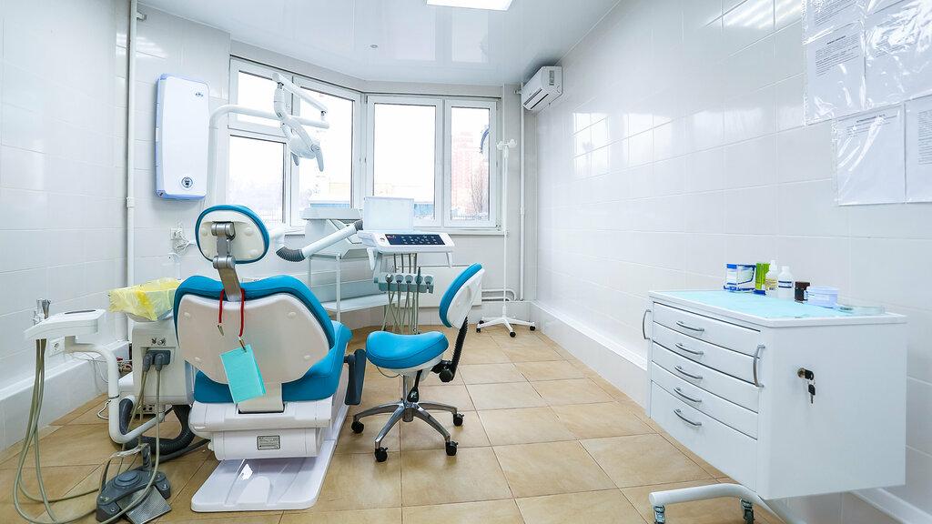 Первая стоматологическая компания тольятти официальный сайт окпд2 создание сайта