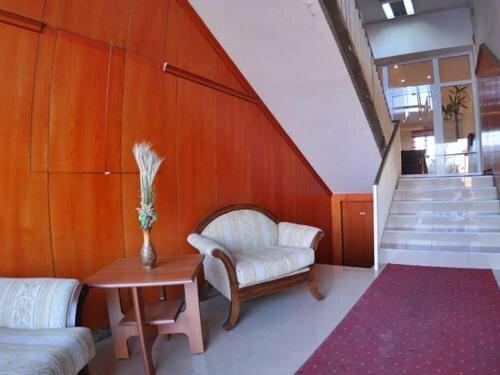 Hotel Bijela Ruža