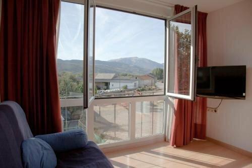 Apartaments Turistics Puigcerda - Cal Bertran