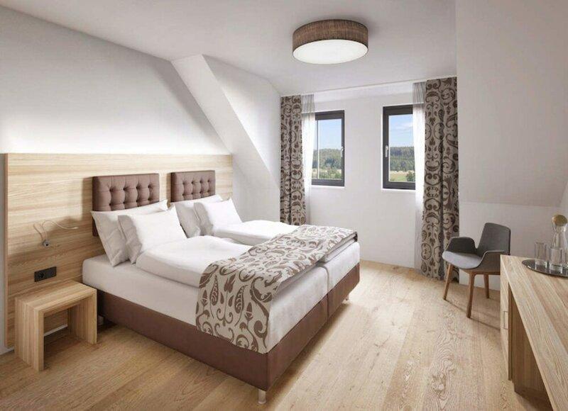 Rossano Hotel & Ristorante