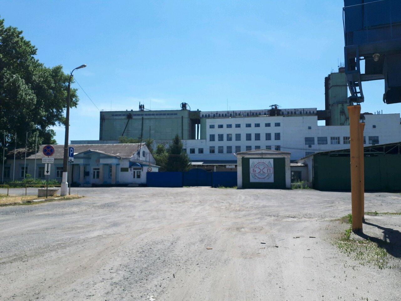 Орловский элеватор фольксваген модельный ряд цены транспортер
