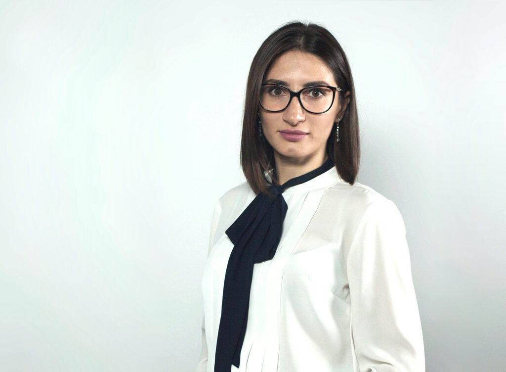 юрист и партнеры москва