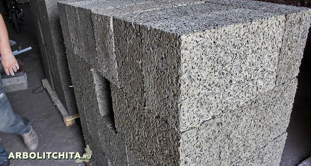 Бетон забайкальск бетон рославль
