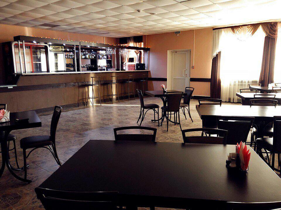 татьяна кафе смоленск фото чему снится