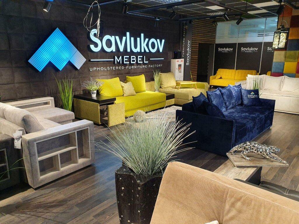 магазин мебели — Савлуков-Мебель — undefined, фото №2