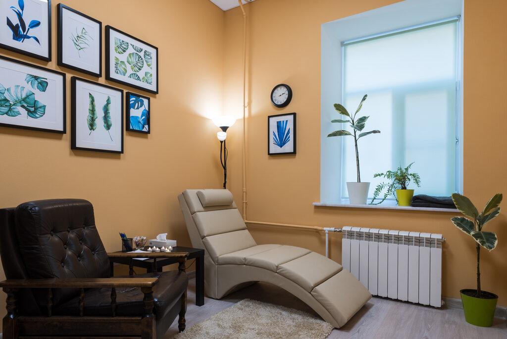 Картинки фото кабинета психолога