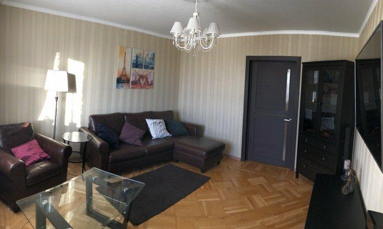Sky Apartments Bataysk
