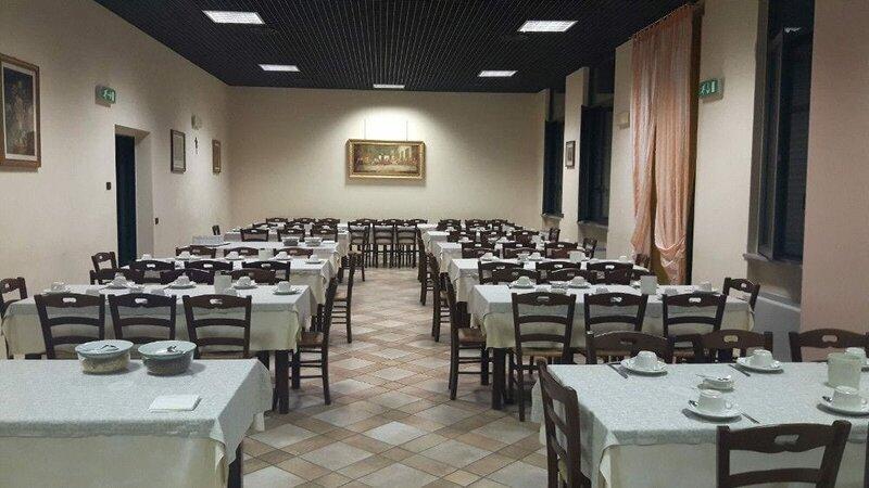 Bellotta Casa per Ferie