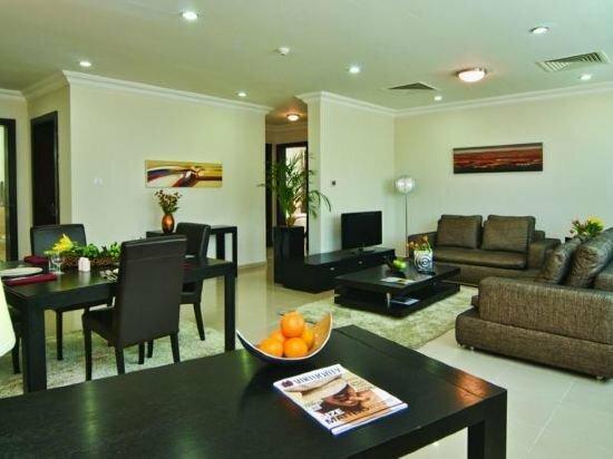 Retaj Residence Al Corniche