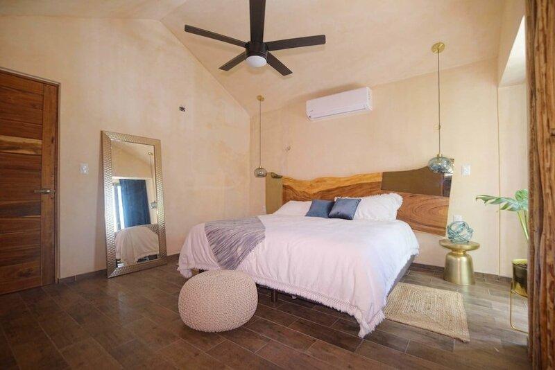 Casa Cielo Cancun