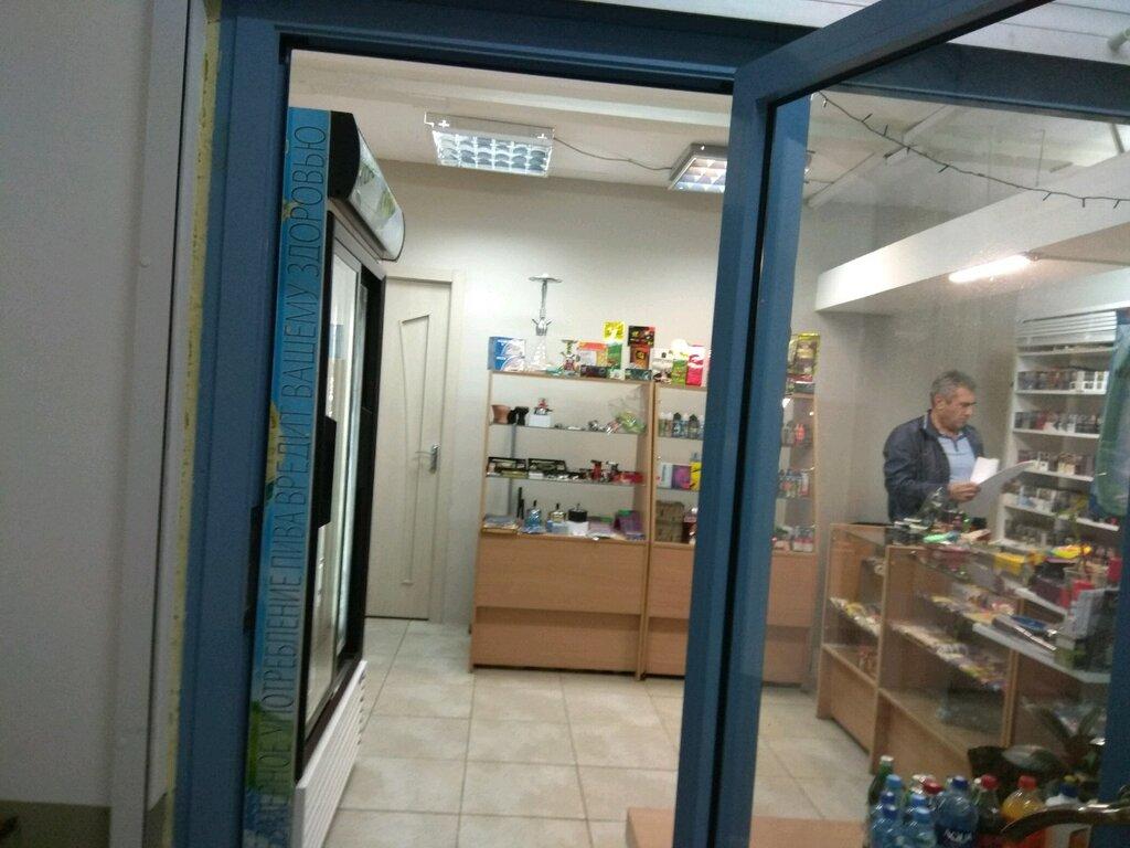 Табак и табачные изделия магазин сигареты rothmans silver купить в москве
