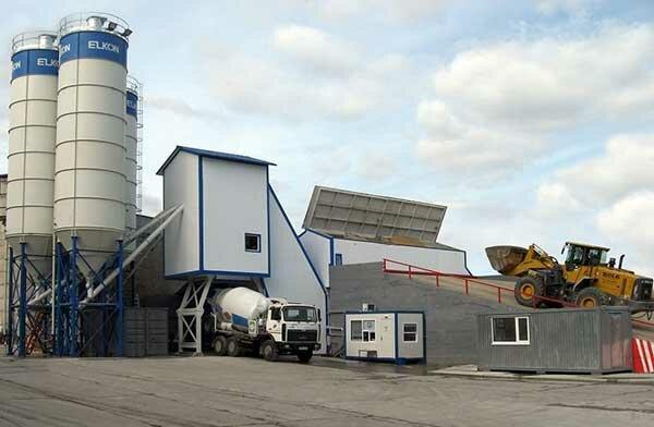 Бетон завод в лобне керамзитобетон в нижнем новгороде цены
