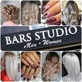 Парикмахерская Bars Studio, Услуги мастеров по макияжу в Пензенском районе