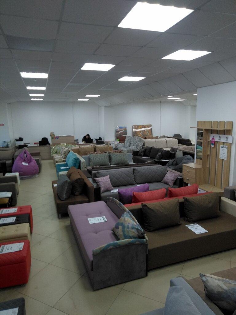 начала, откуда фото магазинов территории мебели шторы гостиной