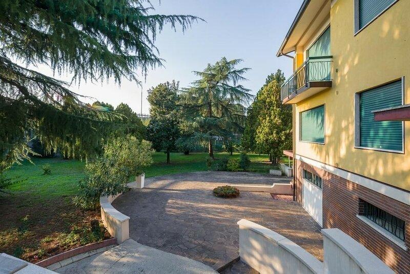 City Residence Vicenza