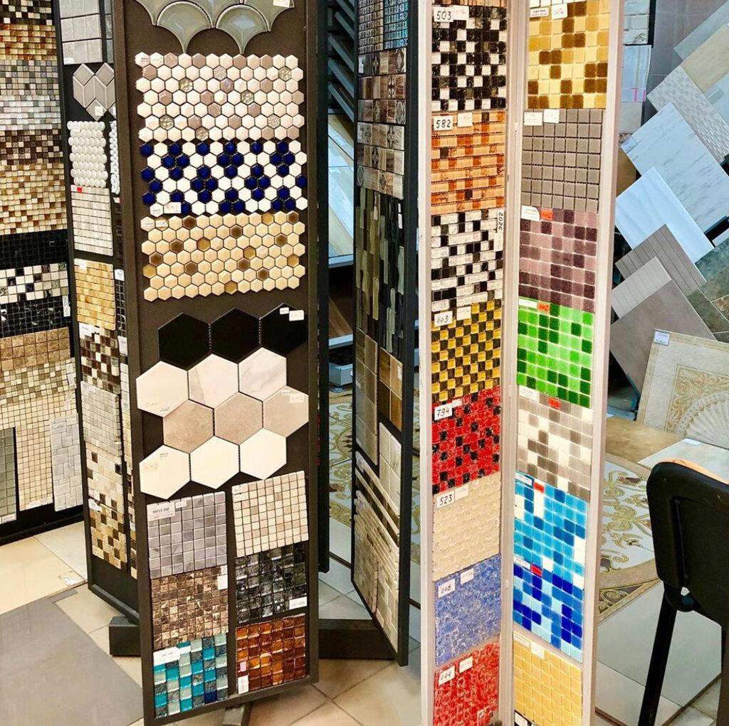 Керамическая плитка — Дом сантехники в Витебске   1021x1024