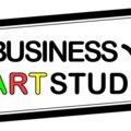 Business Art Studio, Услуги графических дизайнеров в Эвенкийском районе