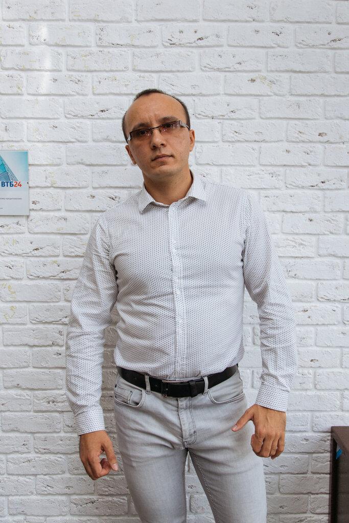 юридические услуги — Содействие и Ко — Нижнекамск, фото №1