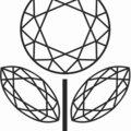 ЭПЛ Якутские бриллианты, Ювелирные изделия на заказ в Городском округе Мытищи