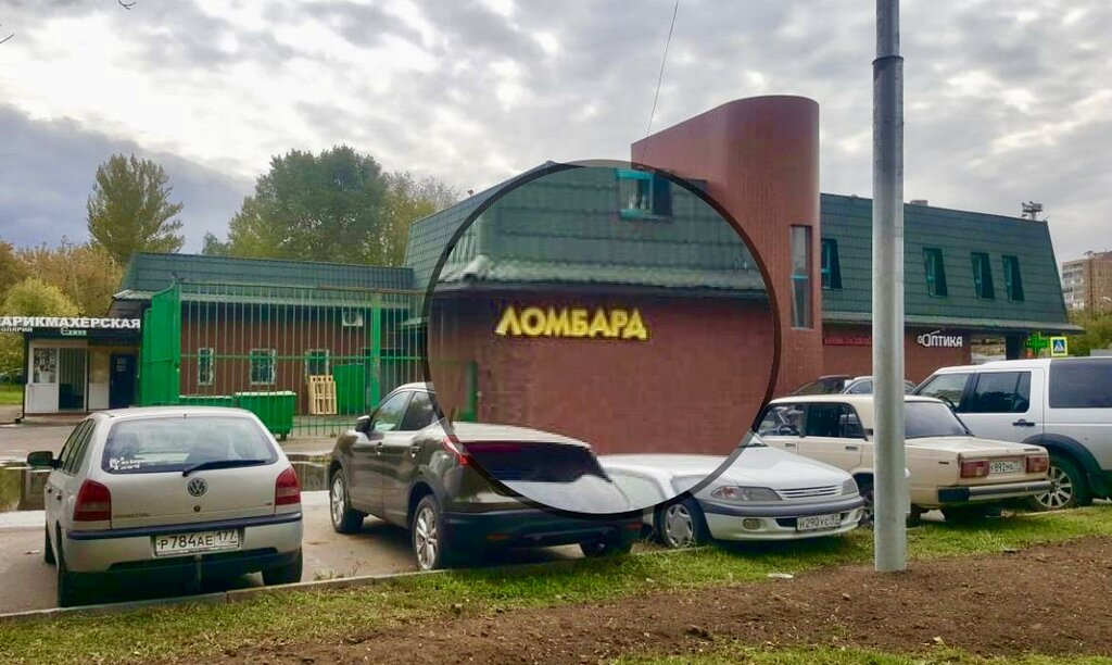 прокат автомобилей в москве без залога на сутки