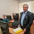 Лоцман Бизнес-Технологий, Услуги компьютерных мастеров и IT-специалистов Фрунзенском районе