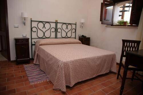 Baglio Cantello - Farm Home