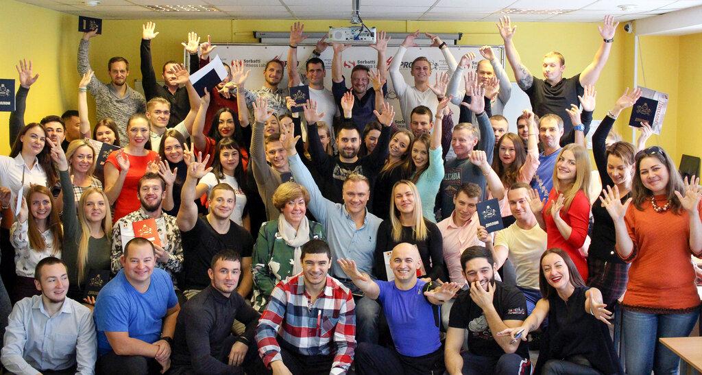 организму жизненно мастер класс по фотографии санкт петербург подходящие для ипотеки