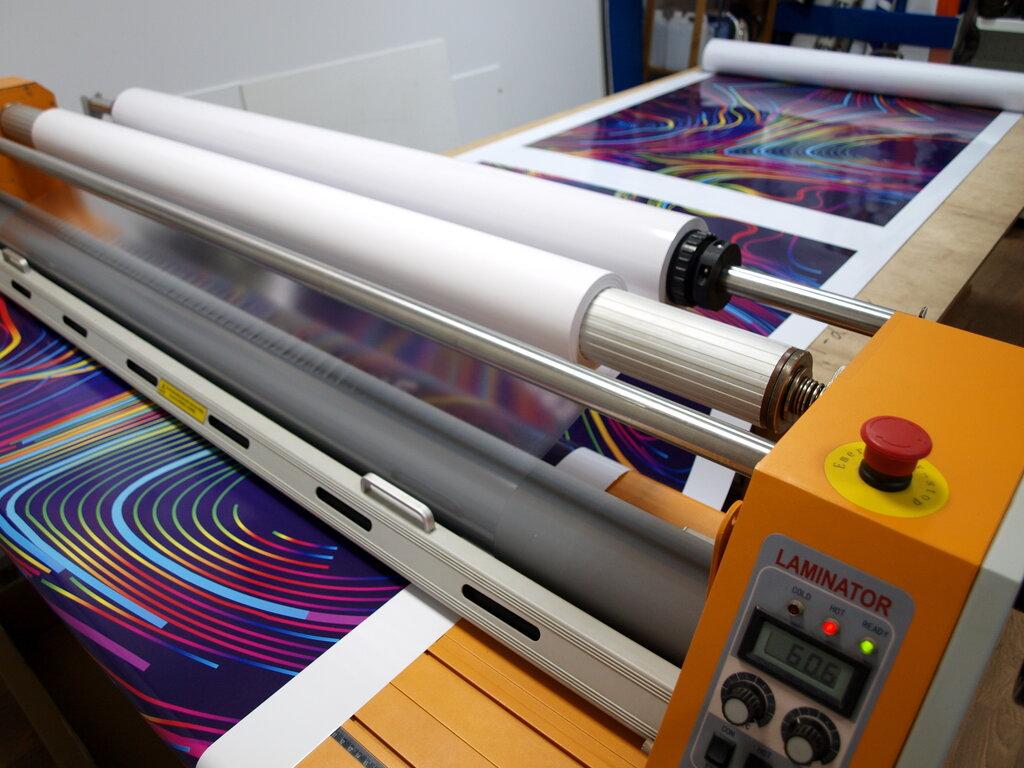 широкоформатная печать фото уфа структурированный протокол