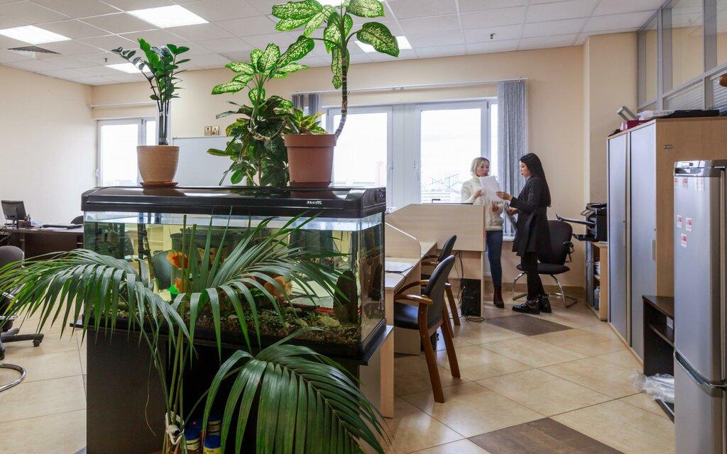 клининговые услуги — СВКлининг — Москва, фото №5