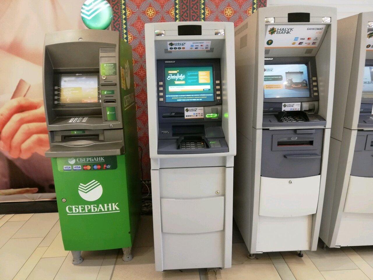 Срок хранения фото с банкоматов рк колбаса