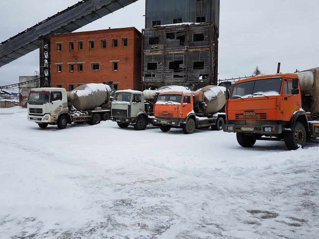 Нижние серги бетон завод гост растворы строительные методы испытаний статус