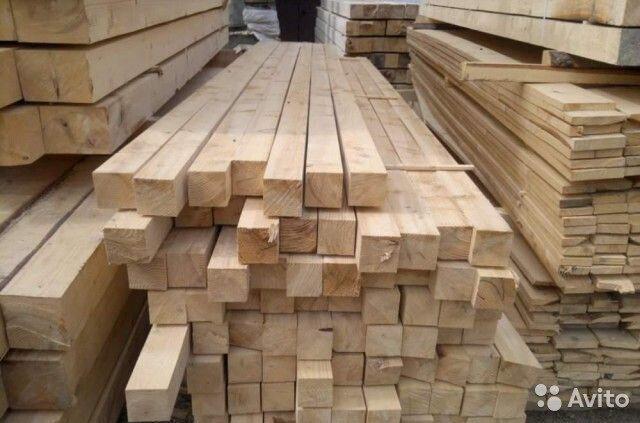 деревообрабатывающее предприятие — 78 Досок — деревня Яльгелево, фото №2