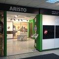 Аристо, Мебельные услуги во Владивостоке
