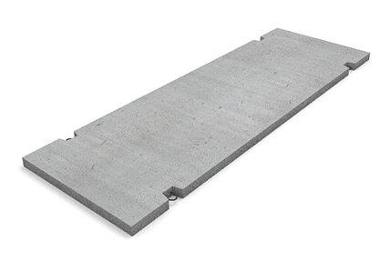 Фирма бетон синьково бетон