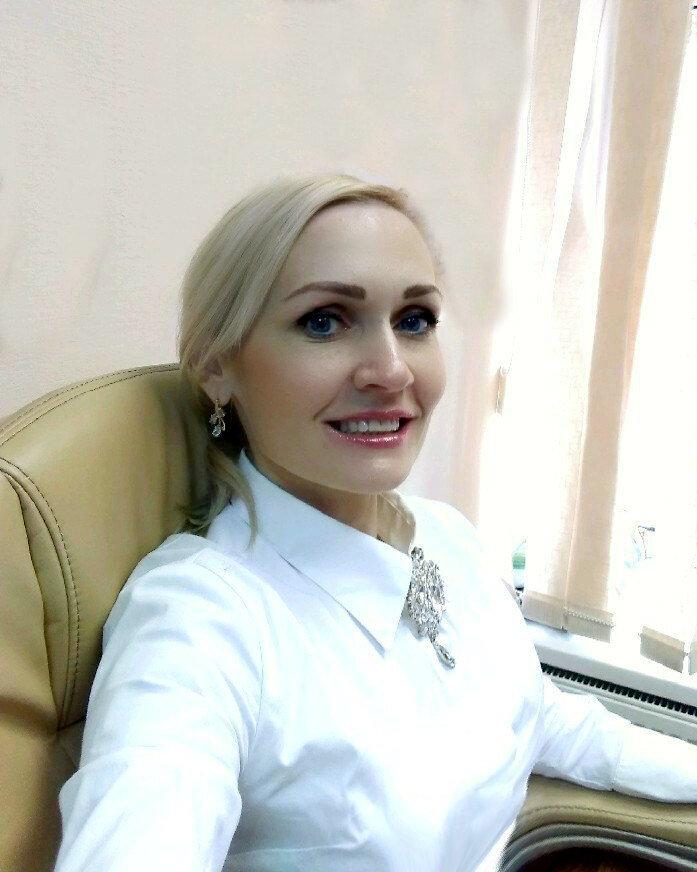 юридические услуги — Правовая помощь — Санкт-Петербург, фото №1