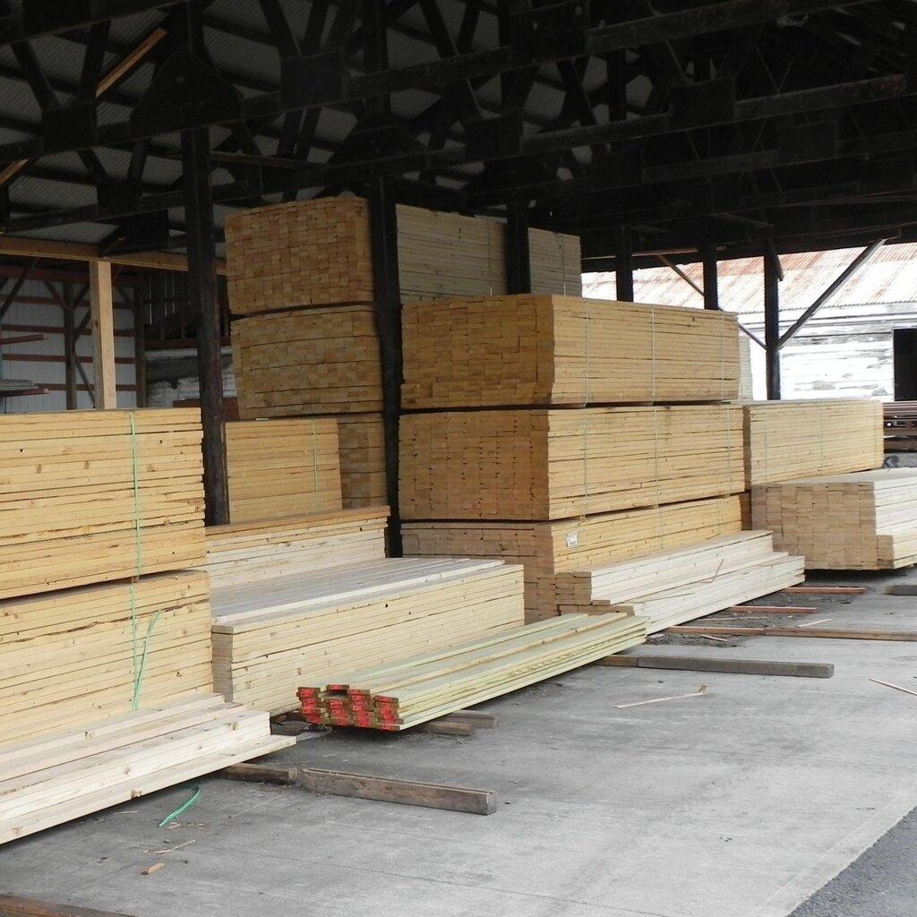 хранение древесины картинки пугачева