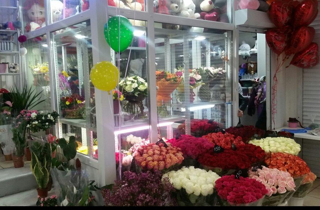 Лучше, пасечная улица магазин цветы