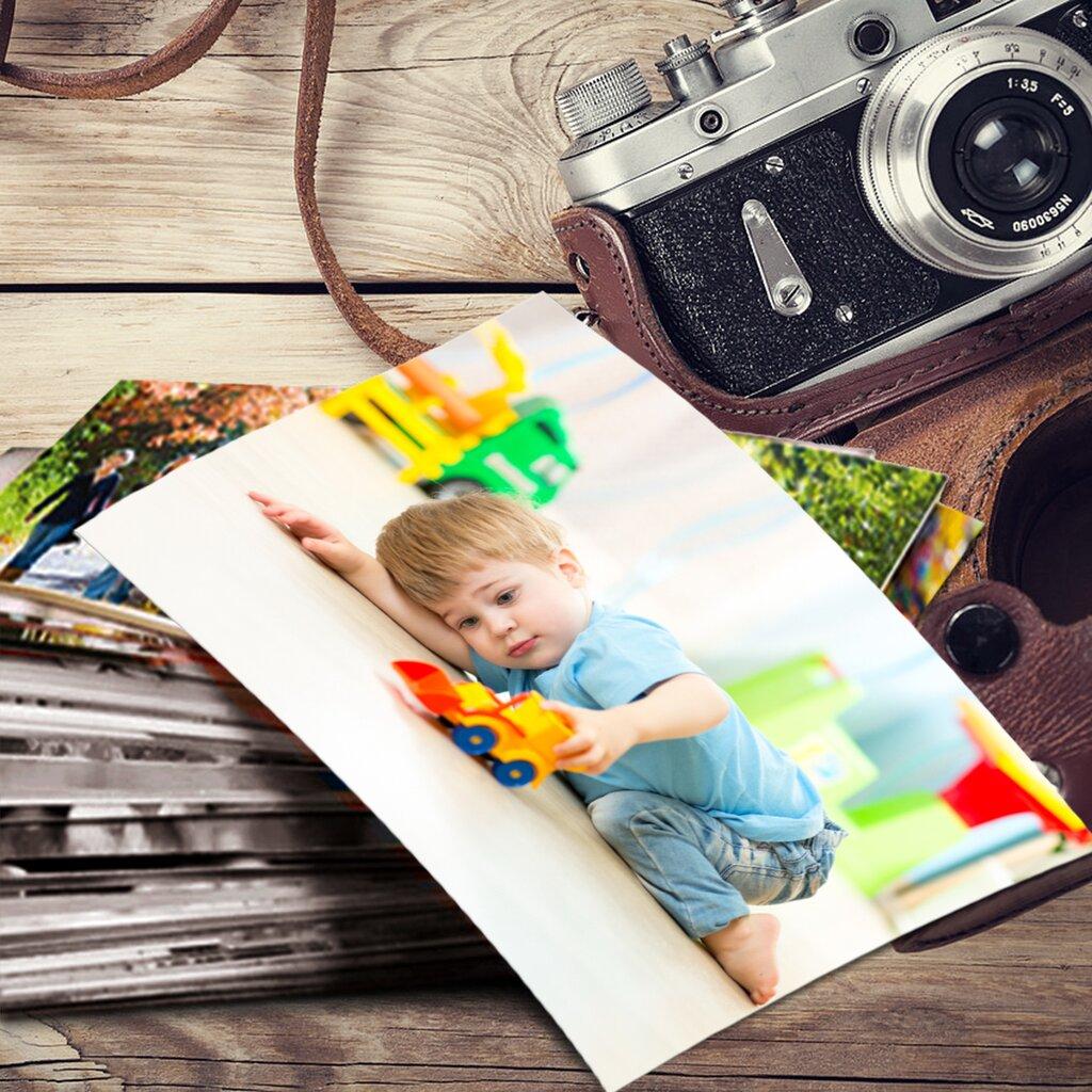 Фото-услуги открытки, открытки днем