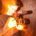 Видеограф Марк Тишин, Заказ видеосъёмки мероприятий в Новокузнецком городском округе